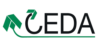 CEDA Software House