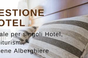 Software Gestione Hotel